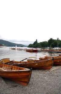 Windermereboats