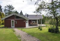 CChafer Denmark summerhouse