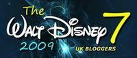 Disney7_logo