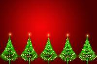 Bigstockphoto_Christmas_2375107[1]
