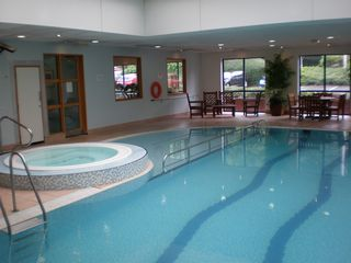 Great British Days Out Review Park Inn Birmingham West And West Midlands Safari Park Have A
