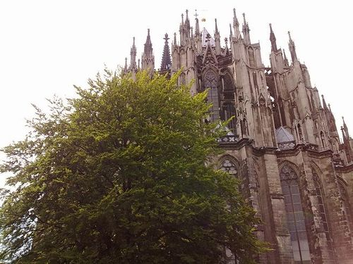 Cologne_Cathedral[1]