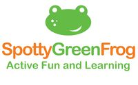 Spotty_logo_hires_GREEN