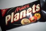 Marsplanets1_2